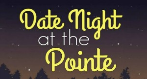 Date Night at the Pointe: Al Fresco Movie Night featuring 'Pitch Perfect 2' Presented by Port of Pasco, WA