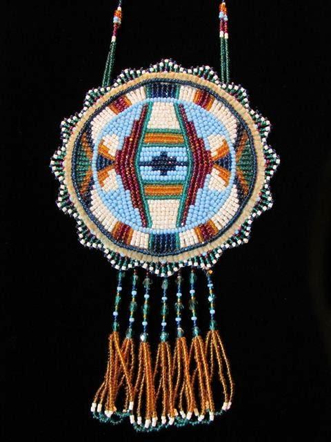 White Bluffs Quilt Museum Celebrates Native American Month Richland, Washington