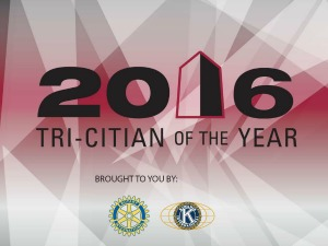 2016 Tri-Citian of the Year: How to Give Back to Those Who Have Substantially Provided Service for the Betterment of the Tri-Cities | Kennewick