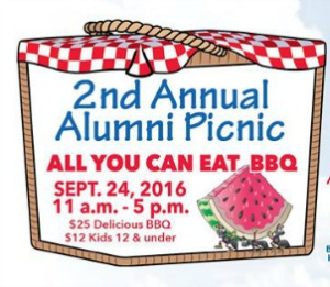 2nd Annual All Community Picnic: A Fun Eating Event for Pets and Owners Benefitting the Benton-Franklin Humane Society in Kennewick, WA