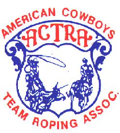 Wrangler/Professional's Choice NorthWest ACTRA Finals In Pasco, Washington