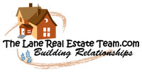 The Lane Real Estate Team