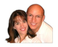 Colleen and Joe Lane | The Lane Real Estate Team