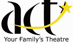 The Academy Of Children's Theatre Spring Break Camp Richland, Washington