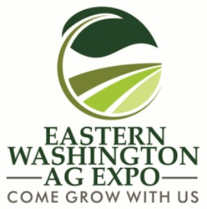 Eastern Washington Ag Expo Featuring More Than 100 Exhibitors Highlighting Every Aspect of the Industry | Pasco WA