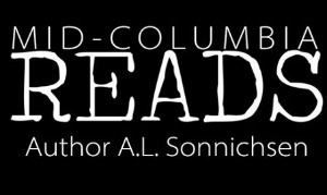 Mid-Columbia Reads Program Featuring A.L. Sonnichsen, Author of 'Red Butterfly' | West Richland, WA