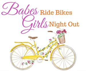 Babes Ride Bikes - Girls Night Out at Greenies: Get Acquainted with Bike Maintenance and Repair | Richland, WA