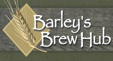 Orlison Brewing In The Taphouse! Barley's BrewHub Kennewick, Washington