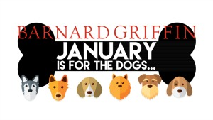 Barnard Griffin Dog Adoption Event Benefiting the Tri-Cities Animal Shelter and Control Services | Richland WA