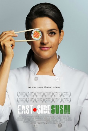 Battelle Film Club Presents 'East Side Sushi': An Inspiring Movie About Making Dreams Come True | Richland, WA