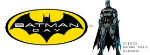 'Barnes and Noble' Presents Its 3rd Annual Batman Day: A Celebration of the Dark Knight's Legacy in Kennewick