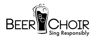 Beer Choir: Atomic Chapter August Meeting Hosted By Mid-Columbia Mastersingers in Richland, WA