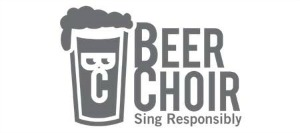 Beer Choir: Atomic Chapter Holiday Meeting at Paper Street Brewing Company | Richland, WA