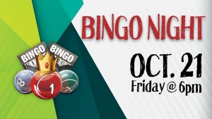 Spaghetti Dinner and Bingo Hosted by the Royal Family Kids: Tons of Exciting Activities Await in Pasco, WA