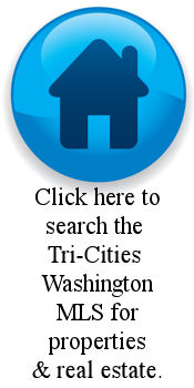 Tri City Washington MLS Home, Property, and Real   Estate