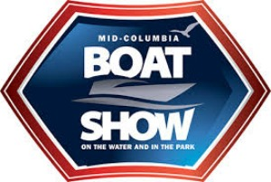 Mid-Columbia Boat Show - On the Water and in the Park: See the Finest Water Craft and Recreational Vehicle | Richland, WA