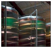 Richland Washington Brewery