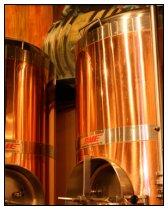Richland Brewery