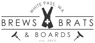 Brews, Brats, & Boards - White Pass Ski Patrol Fundraiser