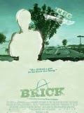 "Battelle Film Club Presents ""Brick"" Battelle Auditorium Richland Washington"