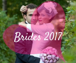 Brides 2017: The Grandest Boutique-Style Bridal Event in the Tri-Cities at TRAC Center | Pasco, WA