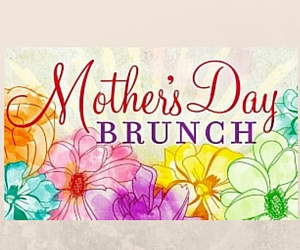 Mother's Day Brunch with Buckwheat Bottoms: One Special Day to Honor Moms' Sacrifices | Richland, WA