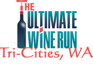The Tri-Cities Ultimate Wine Run and Fun -A Family Event Loaded with Athletics and Leisurely Activities | Kennewick