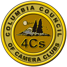 Photography Convention Weekend by Columbia Counsel of Camera Clubs in Walla Walla
