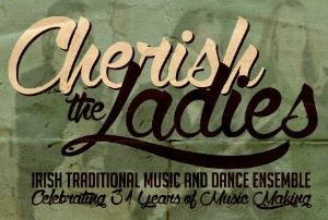 'Cherish the Ladies' Performs at Faith Assembly Auditorium| Bringing Irish Music to Pasco, WA