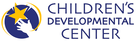 Children's Developmental Center - Winemaker Dinner In Kennewick, Washington
