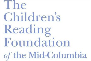 Children's Reading Foundation Joins Hands In for Hands On Tri-Cities. An Extraordinary Learning Experience | Pasco, WA