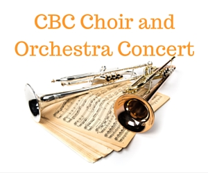 Choir and Orchestra Concert: Music That Depicts World-Class Talent at Columbia Basin College | Pasco, WA