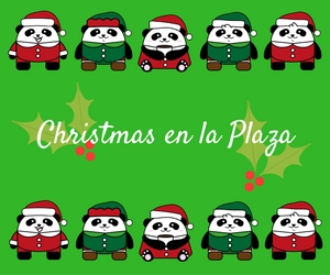 Christmas en la Plaza,Peanuts Plaza,plaza,Christmas,holiday,things to do,Pasco Washington,Downtown Pasco