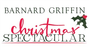 Barnard Griffin Christmas Spectacular Dinner: Treat Family and Friends with a Special Holiday Meal | Richland, WA