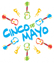 Cinco De Mayo Parade At Downtown Pasco, Washington