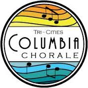 Columbia Chorale Spring Concert  In Kennewick, Washington