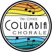 Columbia Chorale Spring Concert  In Kennewick, Washington