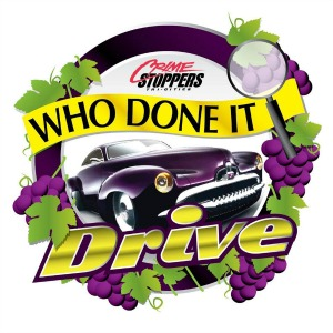 Tri-Cities Crime Stoppers 'Drink Some Wine and Solve a Crime Who Done It' | Kennewick