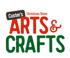 Custer's 21st Annual Christmas Show Featuring Arts and Crafts: Begin Shopping for the Holidays | Pasco, WA