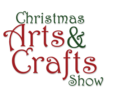 Custer's Christmas Arts & Crafts Show TRAC Center Pasco, Washington