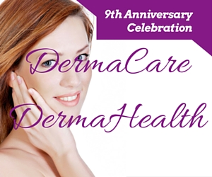 DermaCare DermaHealth 9th Anniversary Celebration | Optimal Products & Services for Customers in Richland, WA