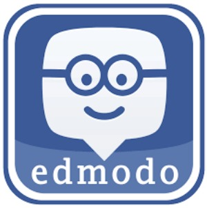 Using Edmodo as a Social Learning Platform by MisterEdTech: A Day of Transformative Professional Development | Kennewick
