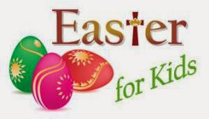 King Of Kings Church Annual Easter Egg Hunt In Kennewick, Washington