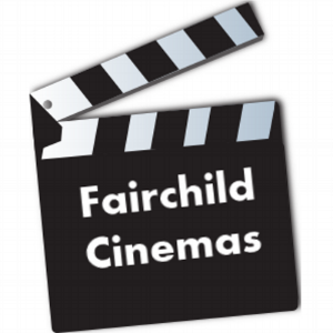 Fairchild Cinemas Free Summer Movies Presents 'Alvin and the Chipmunks: Road Chip' and 'Kung Fu Panda 2' | Pasco, WA