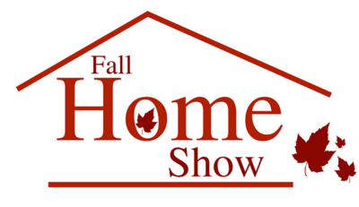 Home Builders Association Of Tri-Cities Fall Home Show Pasco, Washington