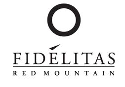 A Special Tour Of Washington Wine Tasting At Fidelitas Benton City, Washington