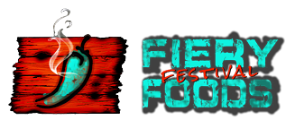 Annual Fiery Foods Festival In Downtown Pasco, Washington