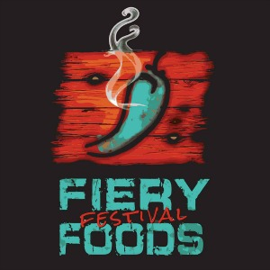 Fiery Foods Festival: A Celebration of Food That Reflects Exciting Cultures | Pasco, WA