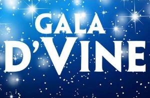Gala D'Vine: Starry Starry Night - A Black Tie Event for a Cause by Trios Foundation | Kennewick
