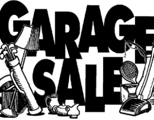 TRAC Indoor/Outdoor Garage Sale Featuring Bigger Space for Buyers and Vendors | Pasco, WA
